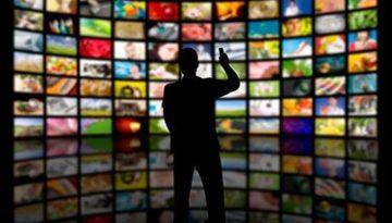 television-pago