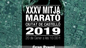 media_maraton_castellon