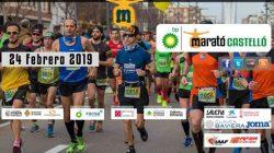 maraton_castellon_2019
