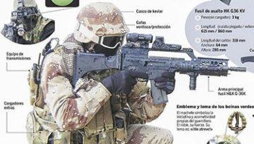 compañias_militares_privadas_peq