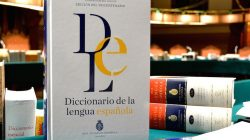 375x250_Cubierta_del_DRAE_maqueta