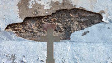 pericoxx_elredondelito.es_visita_cementerio_01_11_2019-46