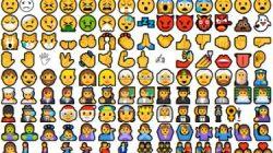 emojis_presentacion