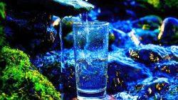 agua_de_manantial