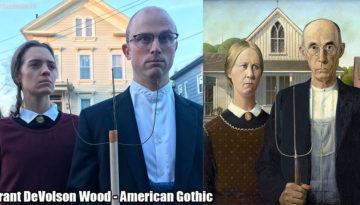 Grant_DeVolson_Wood_-_American_Gothic_real