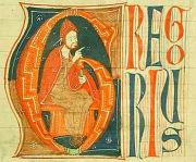 Gregorio IX