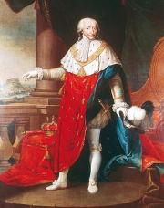 Víctor Manuel I de Cerdeña