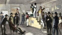 venta_de_esclavos