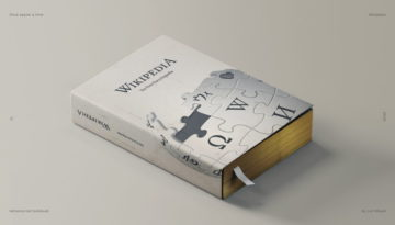 Kikipedia la tecnología que mato a las enciclopedias