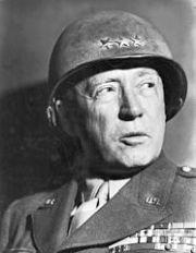 George Smith Patton, Jr.