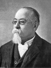 Ezechia Marco Lombroso