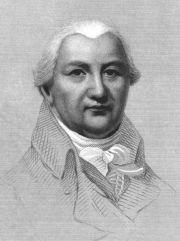 Charles Hutton