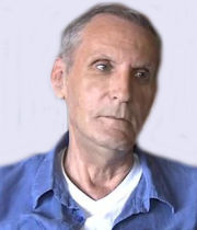 Enric Costa