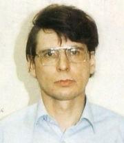 Dennis Andrew Nilsen
