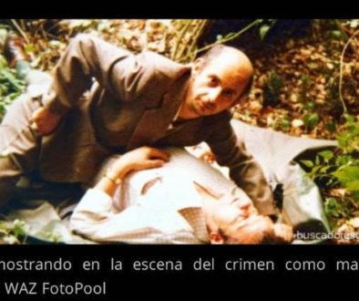joachim_kroll_mostrando_como_realizaba_sus_asesinatos