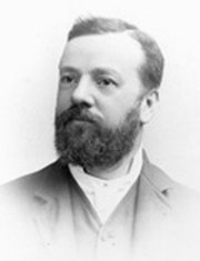 Charles Batchelor