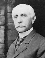 Joseph C. Gayetty