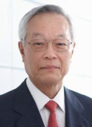 Manabu Miyazaki