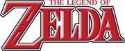Logo The Legend of Zelda