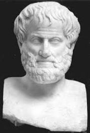Hecateo de Mileto