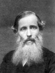 Henry Sidgwick