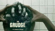Carátula de la película The Grudge