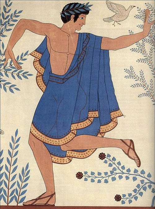 Tabenna etrusca