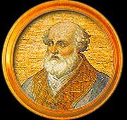 Pascual II (nacido Rainero Raineri di Bleda (o Bieda)