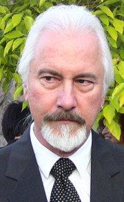 Richard A. «Rick» Baker