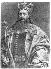 Casimiro III de Polonia