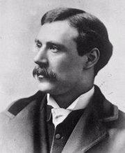 William Edward Green más conocido como William Friese-Greene