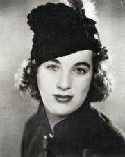 Patricia Douras Van Cleve Lake