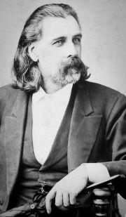 George M. Willing