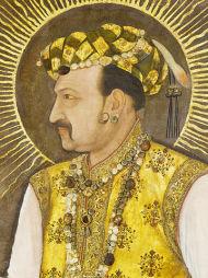 Nuruddin Salim Jahangir